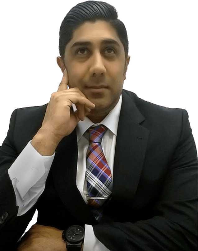 Hassan Akmal